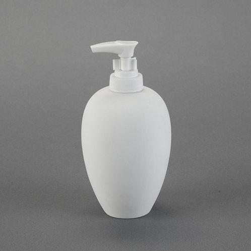 Classic Soap Dispenser  Case of 6