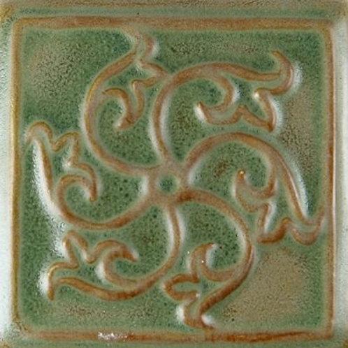 Marbled Celadon