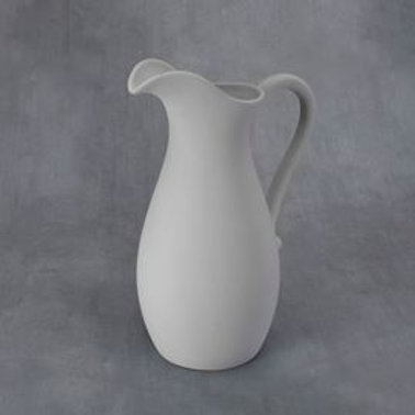 Large Pitcher  Case of 6