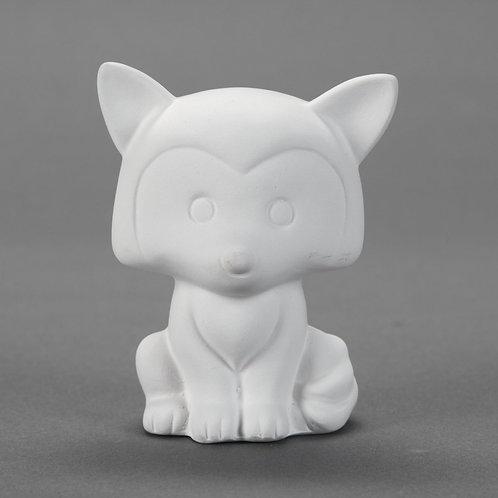 Tiny Tot Fox  Case of 6