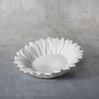 Sunflower Dish  Case of 6