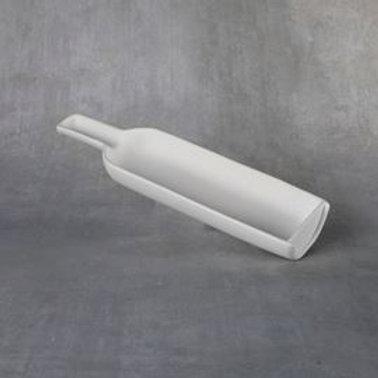 Wine Bottle Plate  Case of 6