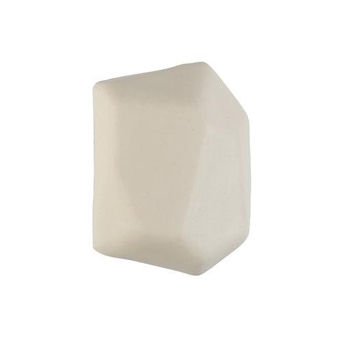 Marshmallow Creme