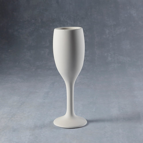 Champagne Flute  Case of 6