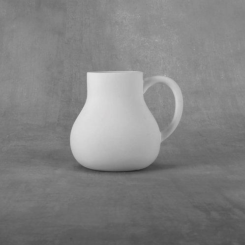Curvy Bottom Mug 24oz  Case of 6