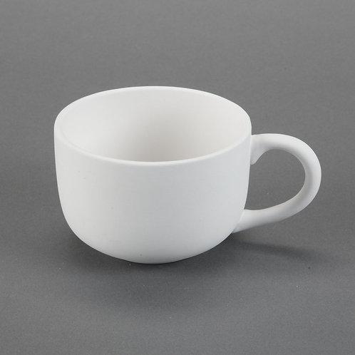 Jumbo Lattee/Soup Mug  Case of 12