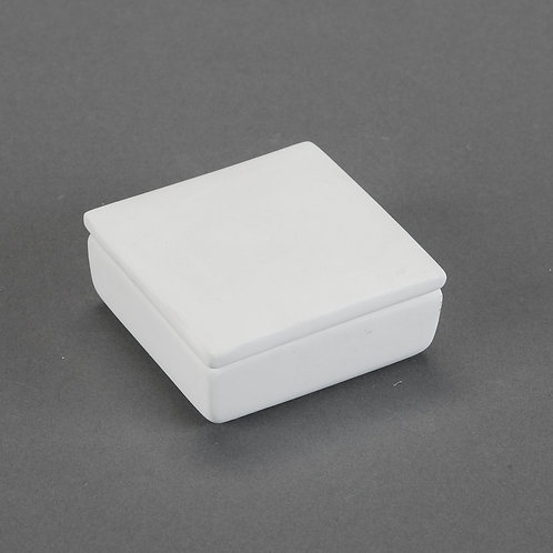 Small Tile Box  Case of 6