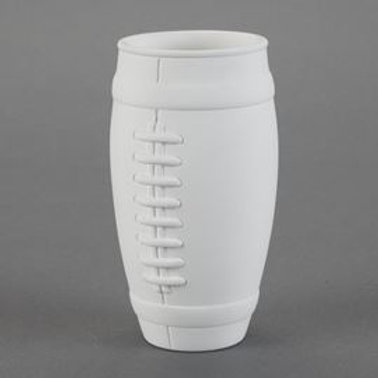 Football Cup  Case of 6