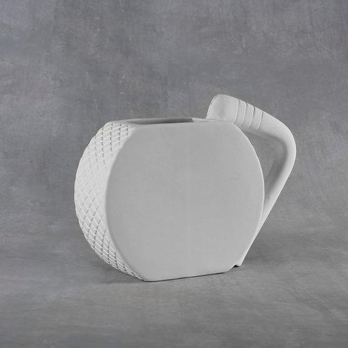 Hockey Mug  Case of 6