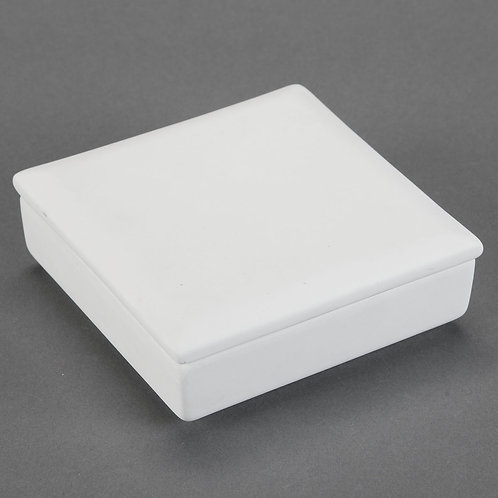 Large Tile Box  Case of 6