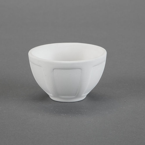 Small Latte Bowl   Case of 12