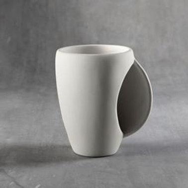 Handwarmer Mug  Case of 6