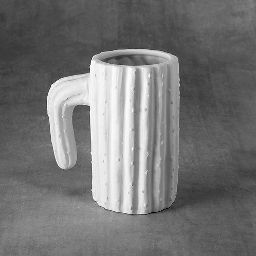 Catus Mug  Case of 6