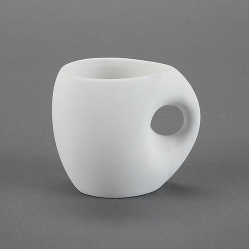 Contempo Mug  Case of 6