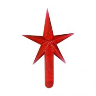 Small Star  (6 or more)