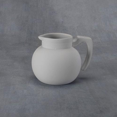 The Whole Pot Mug 20oz  Case of 6