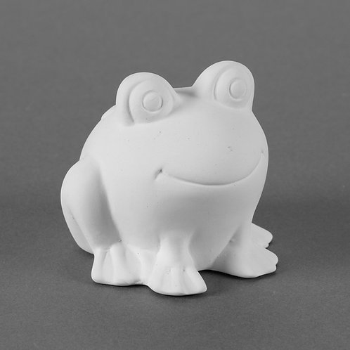 Hoppy the Frog  Case of 6