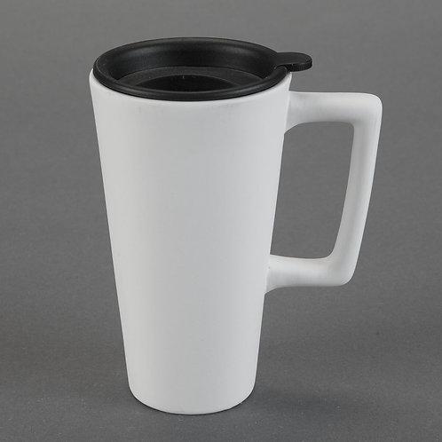 Travel Mug 1  Case of 6