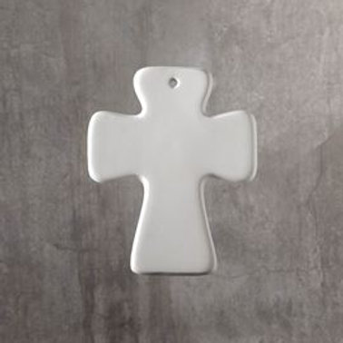 Cross Ornament  Case of 24