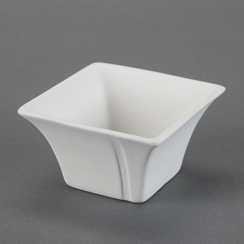 Asian Rice/Soup Bowl  Case of 12