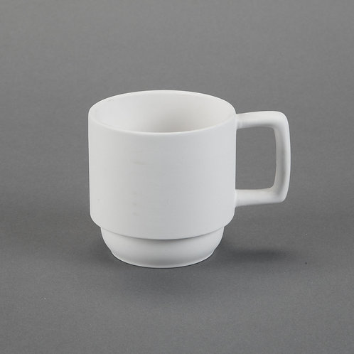 Stackable Mug  Case of 12