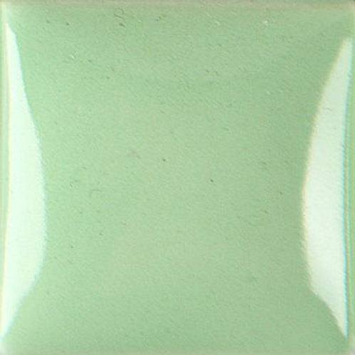 Iced Mint