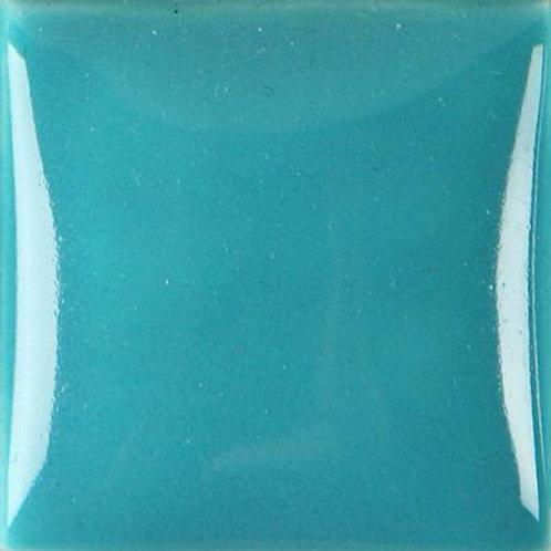 Aqua Fresca