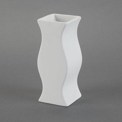 Puzzle Vase  Case of 6