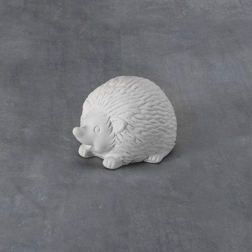 Tiny Tot Hedgehog  Case of 6
