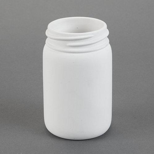 Mason Jar  Case of 6