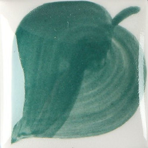Hacienda Jade
