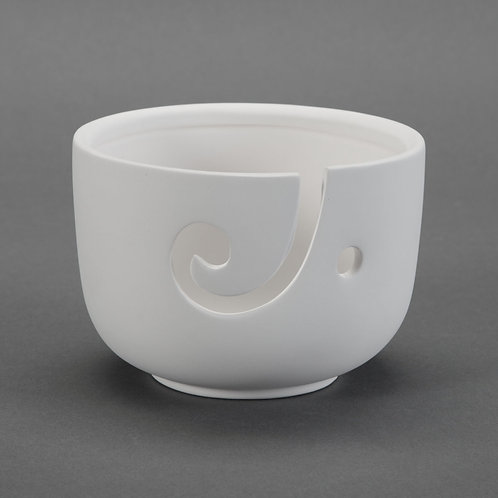 Yarb Bowl  Case of 6