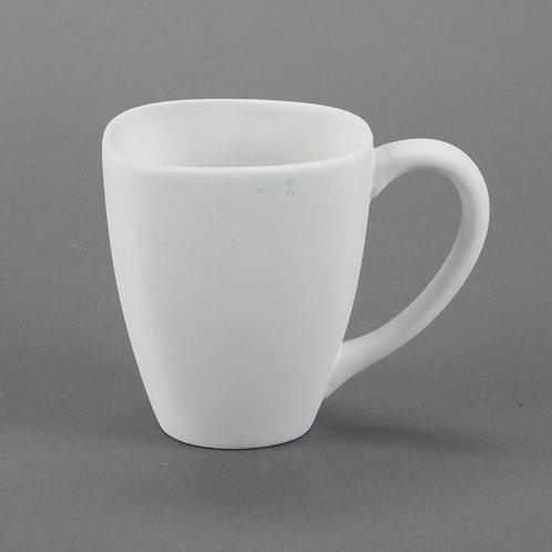Simplicity Mug  Case of 6