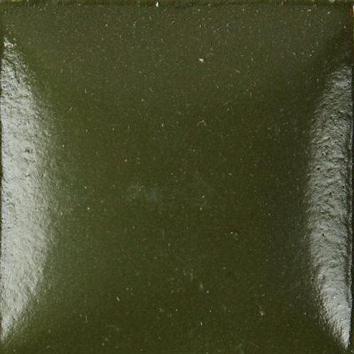 Olive Moss