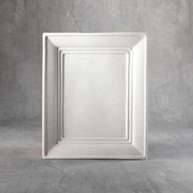 Frameable  Art  Case of 6