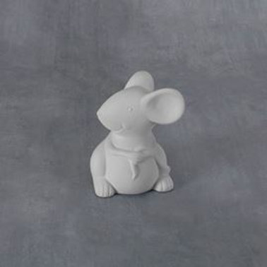 Mouse Bank  Case of 6