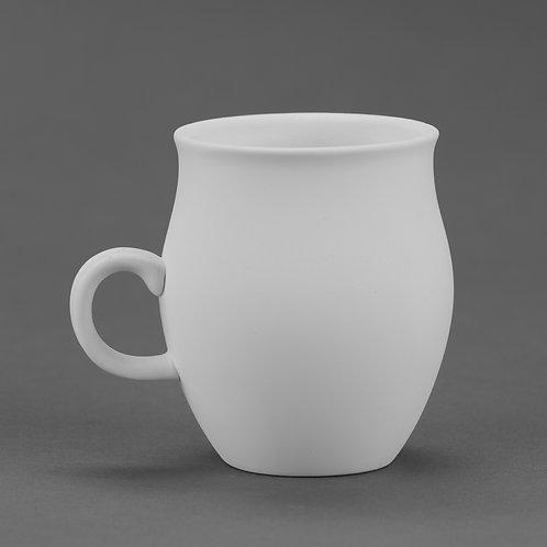 Bell Mug  Case of 6