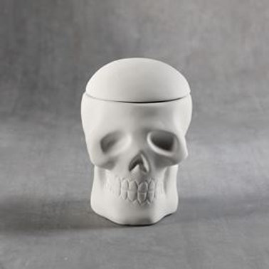 Skull Box  Case of 6
