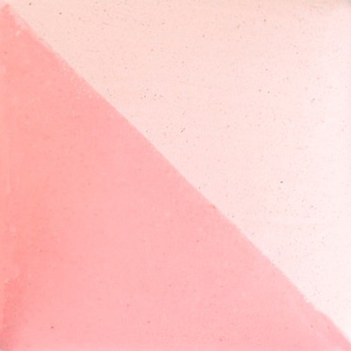 Maimi Pink
