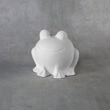 Hoppy the Frog Bank  Case of 6