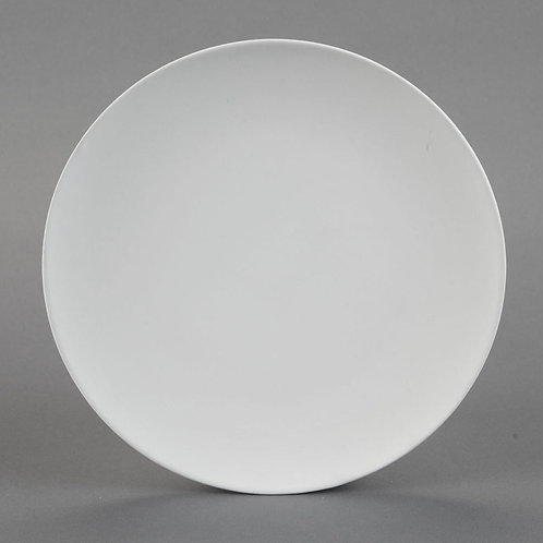 Coupe Dinner Plate Case of 12