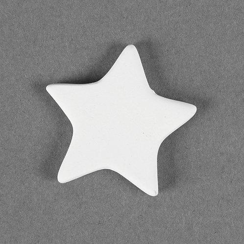 Star Embellie  Case of 12