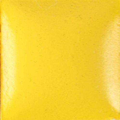 Lemon Peel