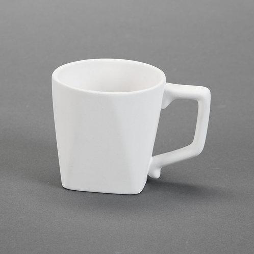 Chef Mug  Case of 6