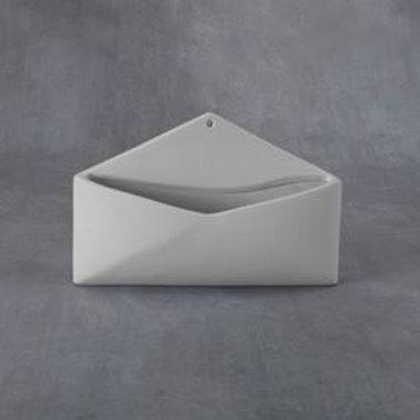 Hanging Envelope  Case of 6