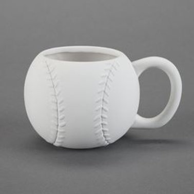 Baseball Cup  Case of 6
