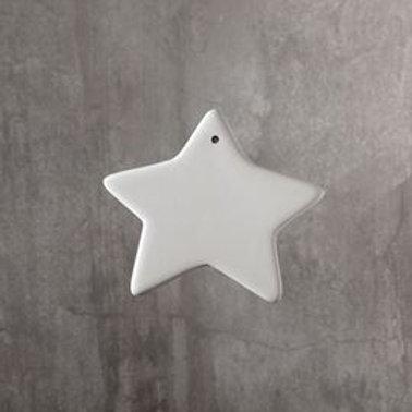 Star Ornament  Case of 24