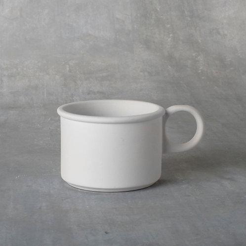 Espresso Mug  Case of 6