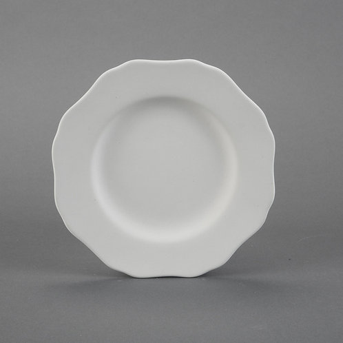 Provence Salad Plate  Case of 12