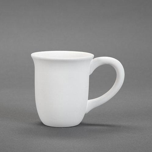 Basic Mug  Case of 6